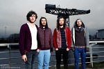 twin-atlantic-236700.jpg