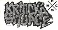 kriticka-situace-556793.jpg