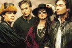 the-mission-482199.jpg