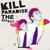 kill-paradise-226232.jpg