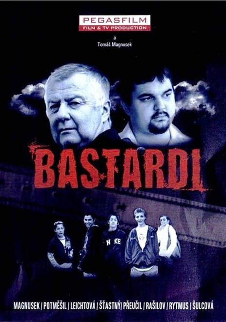 Soundtrack - Bastardi