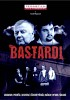 soundtrack-bastardi-264416.jpg