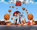 soundtrack-zatazeno-obcas-trakare-500583.jpg