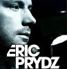 eric-prydz-465595.jpg