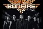 bonfire-397681.jpeg