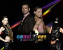 soundtrack-chameleoni-250633.jpg