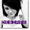 desire-276471.jpg
