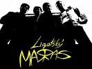 ligotsky-marras-229576.jpg