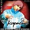 kapucino-231663.jpg