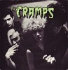 the-cramps-231149.jpg