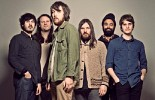 fleet-foxes-548375.jpg