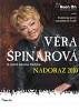 vera-spinarova-273614.jpg