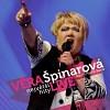 vera-spinarova-283259.jpg