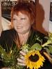 vera-spinarova-45734.jpg