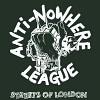 anti-nowhere-league-233097.jpg