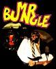 mr-bungle-464945.jpg
