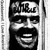 mr-bungle-466408.jpg
