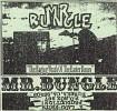 mr-bungle-466409.jpg