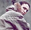 marly-man-233370.jpg