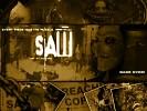 soundtrack-saw-397006.jpg