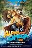 soundtrack-alfa-a-omega-234656.jpg