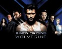 soundtrack-x-men-origins-wolverine-455137.jpg