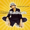 new-radicals-235139.jpg