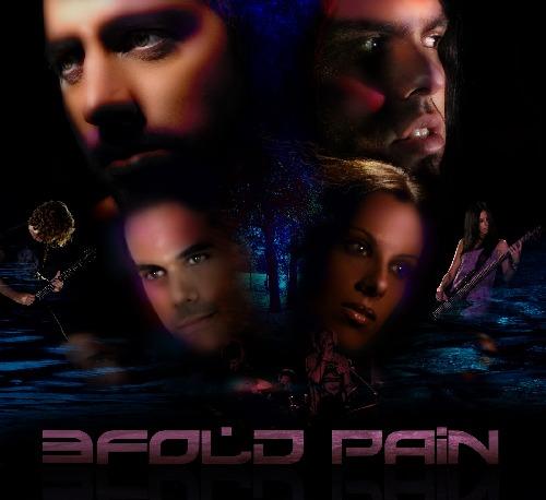 3 Fold Pain