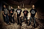 benighted-579806.jpg