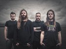 decapitated-595890.jpg