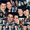 ellenwood-family-236151.jpg