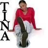 tina-284270.jpg