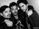 seconds-to-mars-320404.jpg
