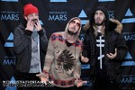 seconds-to-mars-531998.jpg