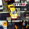soundtrack-gta-261163.jpg