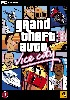 soundtrack-gta-261164.jpg