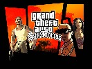 soundtrack-gta-261165.jpg
