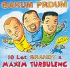 maxim-turbulenc-5748.jpg