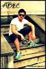 abde-a-deno-259694.jpg