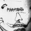 martyrdod-238020.jpg