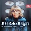 jiri-schelinger-127442.jpg