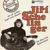 jiri-schelinger-388717.jpg
