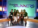 the-stunners-239217.jpg