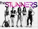 the-stunners-239230.jpg