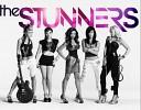 the-stunners-239230.jpg