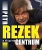petr-rezek-128052.jpg