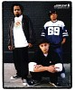 dilated-peoples-355552.jpg