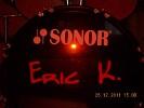 eric-k-294000.jpg