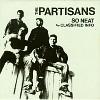 the-partisans-288778.jpg