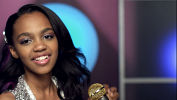 china-anne-mcclain-353280.png